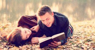 حقایق جالب درباره ازدواج