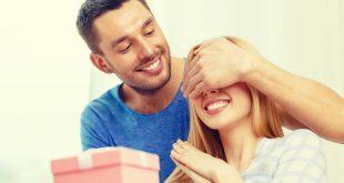 شاد کردن همسر خود با ساده ترین راهکار ها