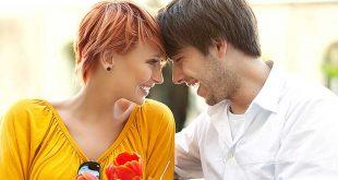 ازدواج سالم و سالم نگه داشتن ازدواج