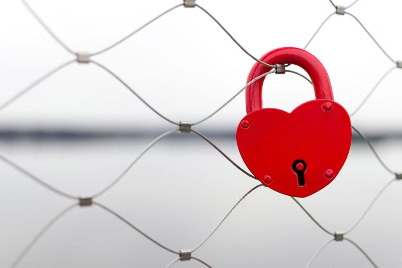 اعتیاد به عشق چیست؟