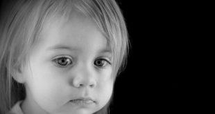 تحقیر کردن در تربیت فرزند