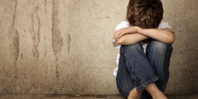 تنبیه بدنی جایی در تربیت فرزند ندارد