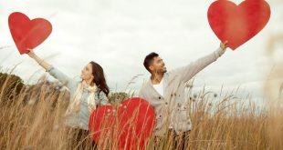 رابطه ازدواج و خوشبختی