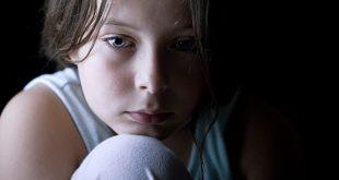 رفتار سمی در تربیت فرزند