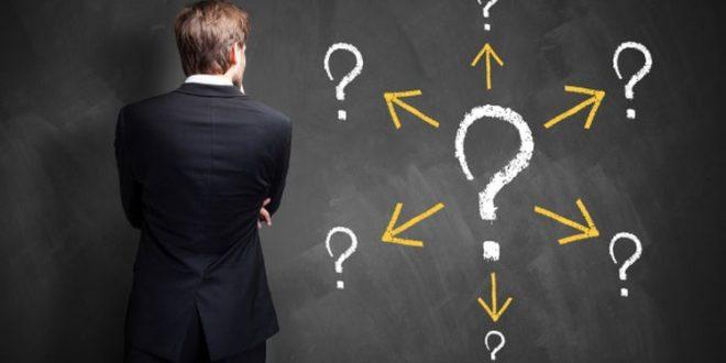 موفقیت کاری با انتخاب شغل مناسب بر اساس روانشناسی تحلیلی