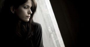 نارضایتی زنان از روابط جنسی