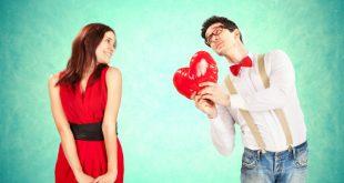 آیا عشق ورزیدن در مردان با زنان متفاوت است؟