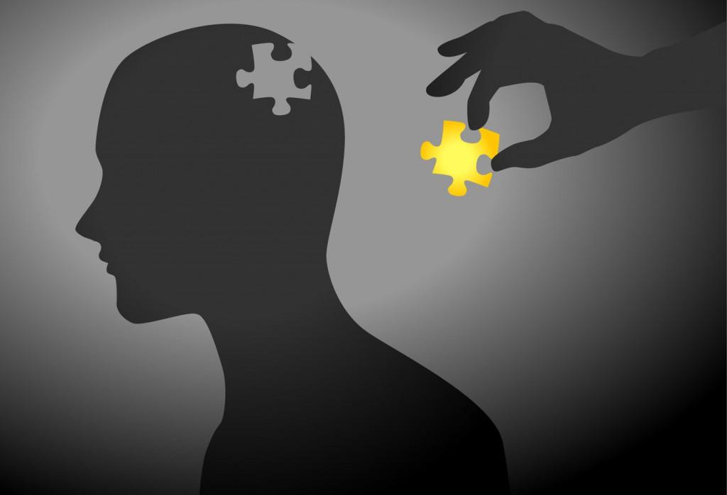 تاثیر گذاشتن بر دیگران