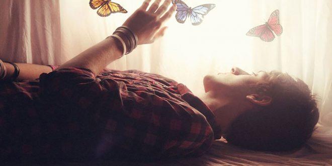رابطه جنسی قبل از ازدواج به موفقیت جوانان کمک می کند؟