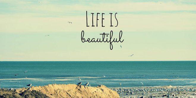 راههای دستیابی به یک زندگی ساده
