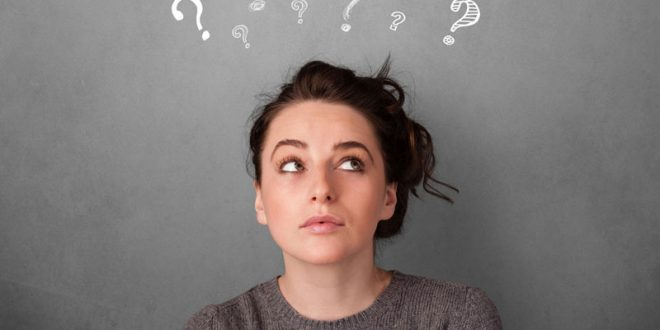 شش اشتباه خانم ها در روابط زناشویی