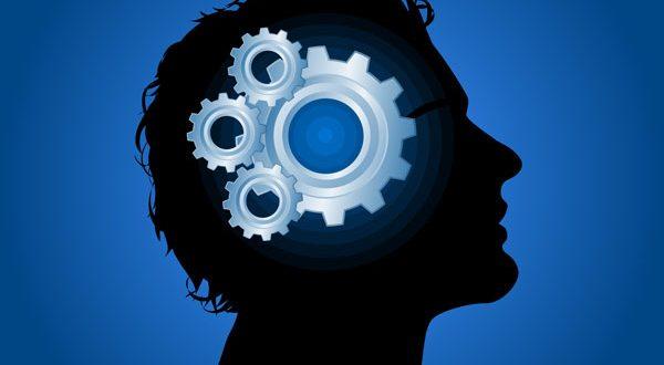 فکر کردن بزرگترین راه رسیدن به موفقیت است