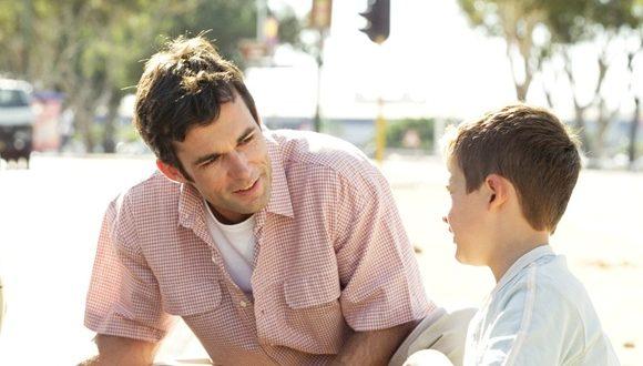 نکات مهم جنسی در تربیت فرزند