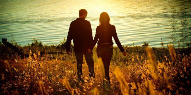 راه های همسرداری