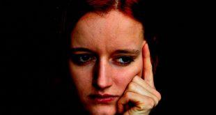 چگونه میتوانم جلوی خیانت همسرم را بگیرم؟