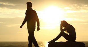 چگونه یک قلب شکسته را التیام ببخشیم؟