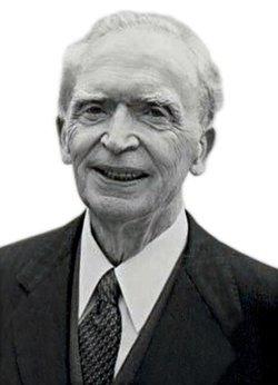 دکتر ژوزف مورفی