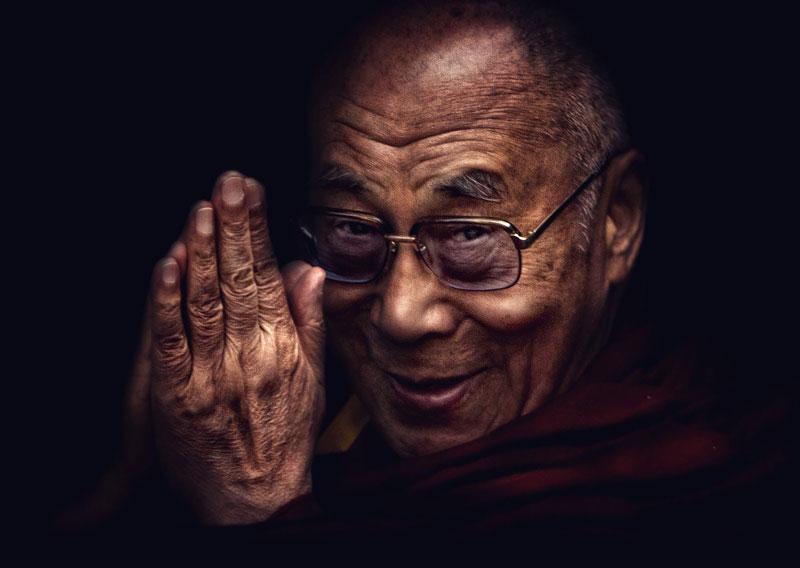 دالای لاما
