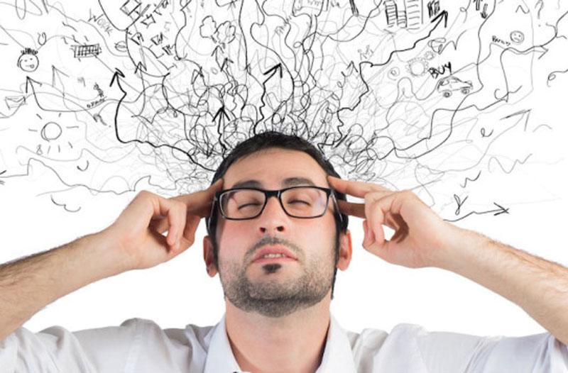 ده روش تقویت حافظه و بهبود قدرت مغز