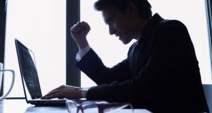 ده کاری که افراد موفق معمولا انجام نمیدهند