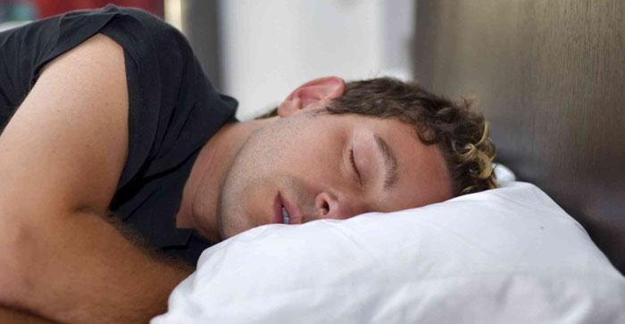 رابطه خواب با کیفیت و تقویت حافظه