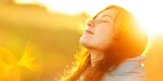 راههای کوتاه برای حفظ سلامت روان