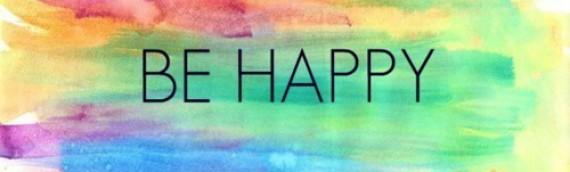 روشهای شاد زیستن