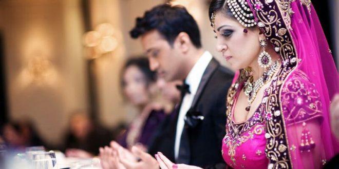 سن ازدواج کی است؟
