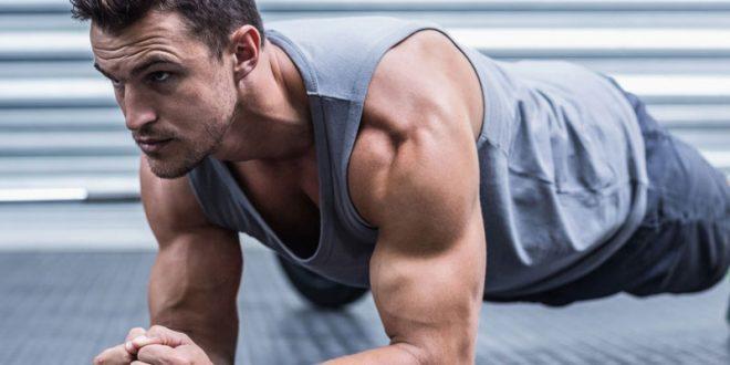 مزایای ورزش کردن چیست؟