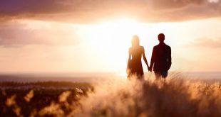 پیدا کردن عشق واقعی