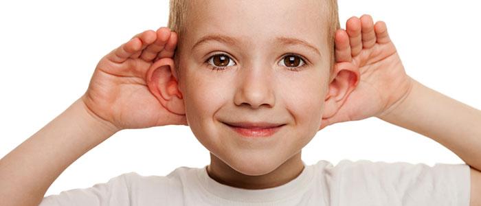 گفتار درمانی چیست؟