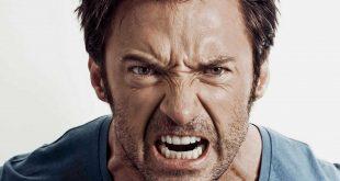 دلایل عصبانیت زود هنگام افراد