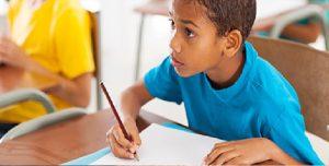 راه های کسب موفقیت در مدرسه