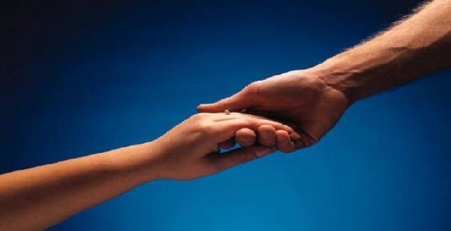 قوانین صلح در زندگی مشترک