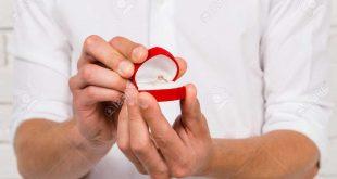 ویژگیهای رابطه عاشقانه با همسر