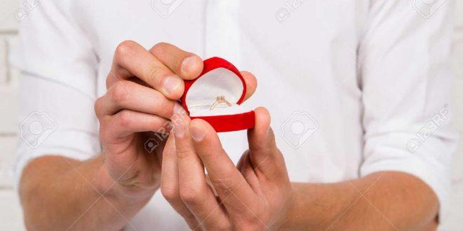 نشانه های رابطه سالم و عاشقانه
