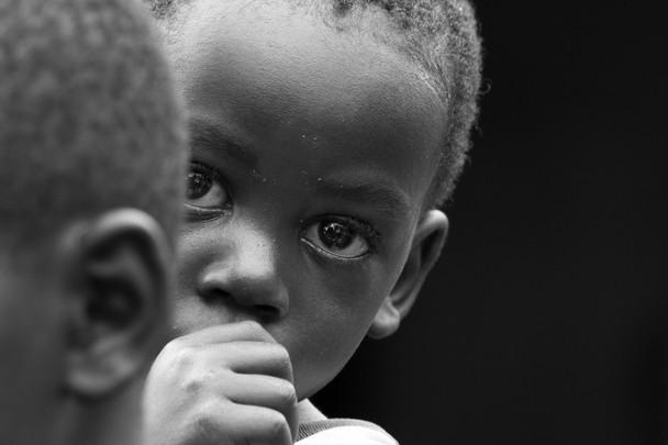 کم رویی کودکان و درمان آن