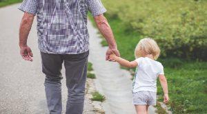 راه های محافظت از فرزند دختر