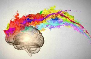 راه های کسب تفکر خلاق