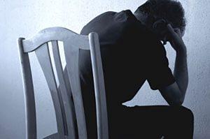خطرات در کمین آدمهای تنها