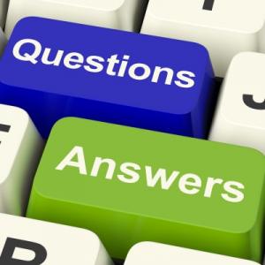 سوالات جلسه خواستگاری