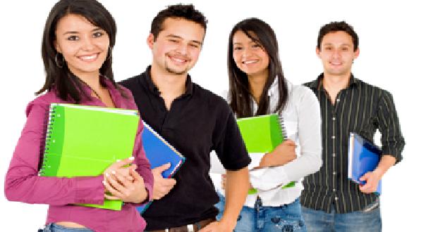 شغل مناسب در زمان دانشجویی