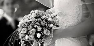 بررسی شرایط مردانه برای ازدواج موفق