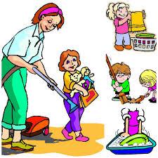 تربیت فرزندان بی مسئولیت