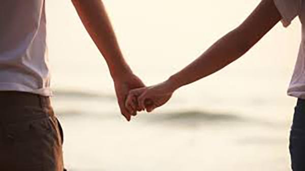 شرایط مردانه برای یک ازدواج موفق