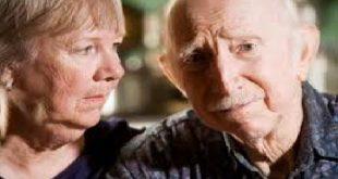 راه های کاهش اضطراب سالمندان