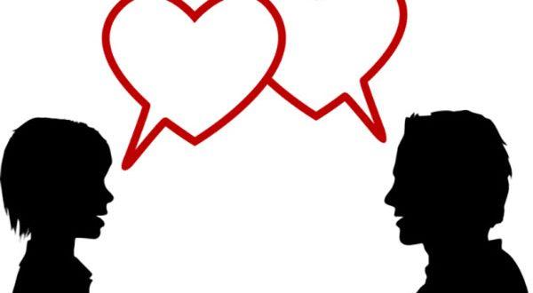 ارتباط غیرکلامی زنان و مردان