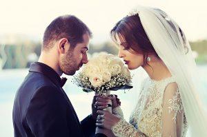 موانع ازدواج