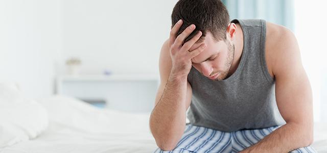 رابطه جنسی و مشکلات آن
