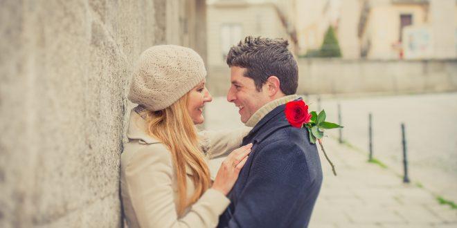 اثرات مثبت بحث بین زوجها